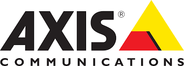 Axis Communications