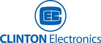 Clinton Electronics