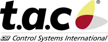 tac control systems international